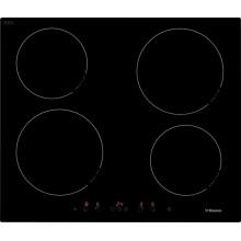 Варочная поверхность Hansa BHI68368 черный