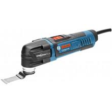 Bosch GOP 30-28 Professional 0601237001