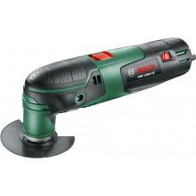 Реноватор Bosch PMF 2000 CE 0603102003