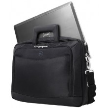 Dell Professional Business Laptop Carrying Case  16