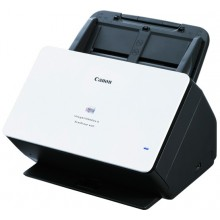 Сканер Canon ScanFront 400