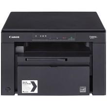 МФУ Canon i-SENSYS MF3010 Black (5252B004)