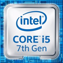 Процессор Intel Core i5 Kaby Lake i5-7400 BOX
