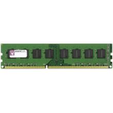 Оперативная память Kingston ValueRAM DDR3 KVR16N11S8/4