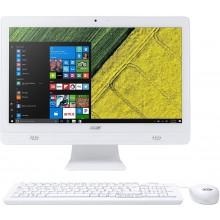 Моноблок Acer Aspire C20-720 DQ.B6XME.007