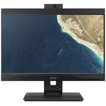 Моноблок Acer Veriton Z4660G DQ.VS0ME.011