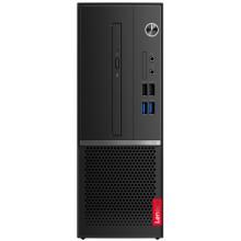 Персональный компьютер Lenovo V530s Tower 10TX003NRU