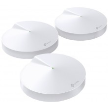 Wi-Fi адаптер TP-LINK Deco P7 (3-pack)