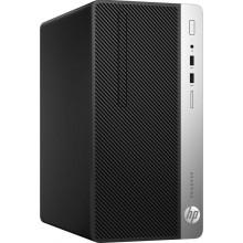 Персональный компьютер HP ProDesk 400 G4 MT 1JJ88EA