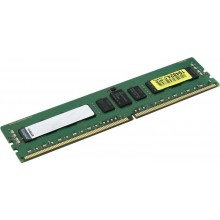 Оперативная память Kingston ValueRAM DDR4 KVR26N19S6/4
