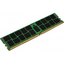 Оперативная память Lenovo DDR4 DIMM 4X70F28590