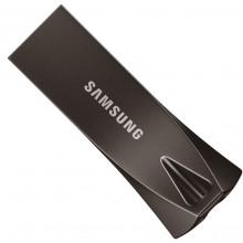 USB Flash (флешка) Samsung MUF-32BE4/APC