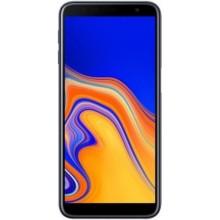 Мобильный телефон Samsung J415F Galaxy J4 Black