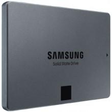 SSD накопитель Samsung MZ-76Q2T0BW