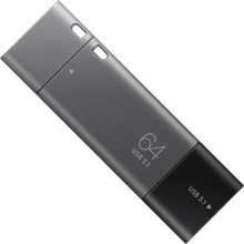 USB Flash (флешка) Samsung MUF-64DB/APC