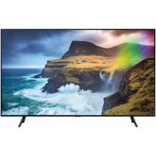 Телевизор Samsung QE-82Q70R
