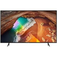 Телевизор Samsung QE-65Q60R