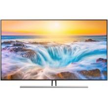 Телевизор Samsung QE-55Q85R
