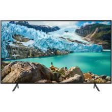 Телевизор Samsung UE-50RU7172