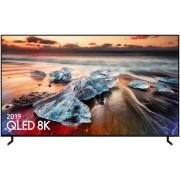 Телевизор Samsung QE-65Q950R