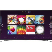 Телевизор Samsung UE-65F8000