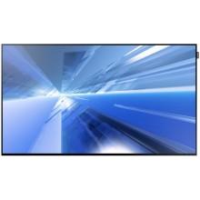ЖК-панель Samsung LH55DBEPLGC/EN
