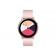 Умные часы Samsung SM-R500NZDASEK
