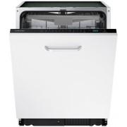 Встраиваемая посудомоечная машина Samsung DW60M6050SS