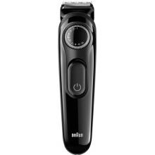 Триммер для бороды Braun BT 3042