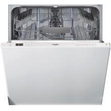 Встраиваемая посудомоечная машина Whirlpool WIC3C26P