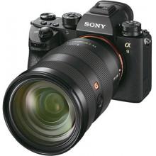 Фотоаппарат Sony ILCE9.CEC