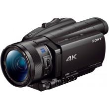 Видеокамера Sony FDRAX700B.CEE