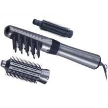 Фен-щетка Braun Satin Hair 3 AS330