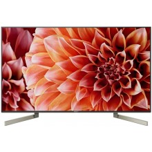 Телевизор Sony KD49XF9005BR