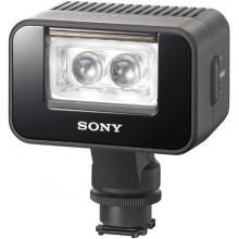 Накамерный свет Sony HVLLEIR1.CE7