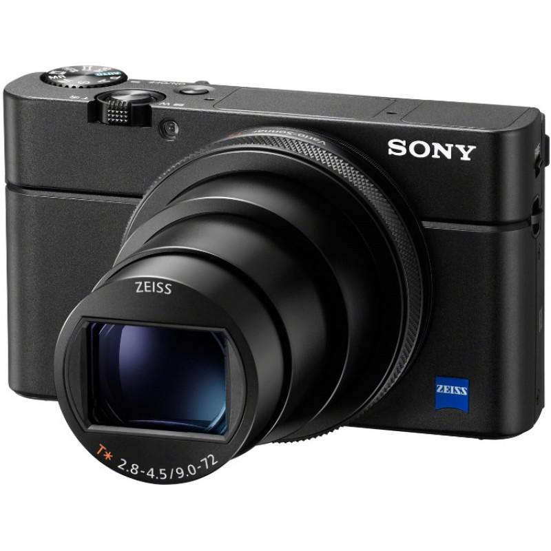 тех лучшие компактные фотоаппараты премиум класса фонтаны наших