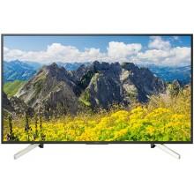 Телевизор Sony KD55XF7596BR
