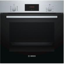 Духовой шкаф Bosch HBF 114ES0