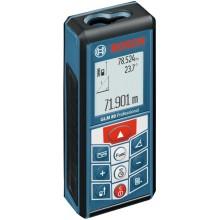 Дальномер Bosch 0.615.994.0M2