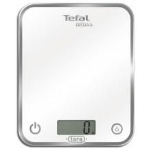 Весы Tefal BC5004V1