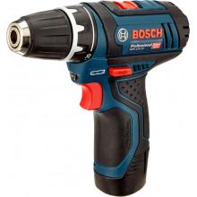 Дрель-шуруповерт Bosch 0.615.990.G6L