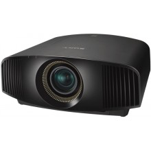 Проектор Sony VPL-VW570/B