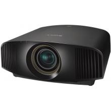 Проектор Sony VPL-VW270/B