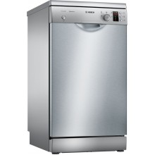 Посудомоечная машина Bosch SPS 25CI05E