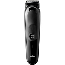 Триммер для бороды Braun MGK 5060