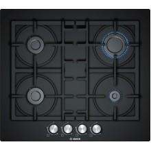 Варочная поверхность Bosch PNP 6B6 O90R черный