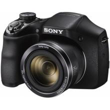 Фотоаппарат Sony DSCH300.RU3
