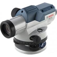 Нивелир Bosch 0.601.068.500