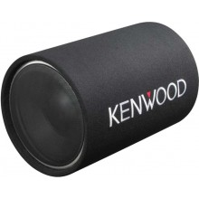 Автосабвуфер Kenwood KFC-W1200T