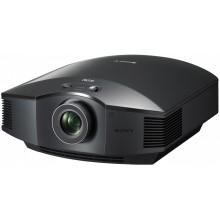 Проектор Sony VPL-HW65/B